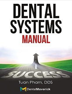 Amazon.com: BookBaby