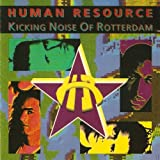 Format: Audio CD Release Date: May 17, 1993 Number of Discs: 1 Label: Hot Productions ASIN: B000001R1A