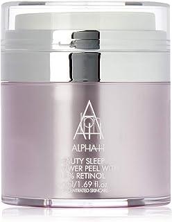 Alpha H Beauty Sleep Power Peel, 50ml