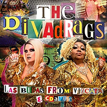 The Divadrags