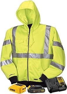 Best dewalt heated jacket sale Reviews