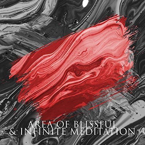 Academia de Meditação Buddha, Meditação Espiritualidade Musica Academia & Spiritual Music Collection