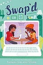 Swap'd (Click'd (2))
