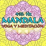 432 Hz Armonía Mandala Purificación