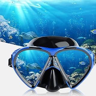 EVA Swimming Float Belt Swim Belt Cintura di galleggiamento acquatica ausiliaria Cintura da jogging Cintura di galleggiamento Cintura galleggiante Training aid Cintura di sostegno Cintura Galleggiabil