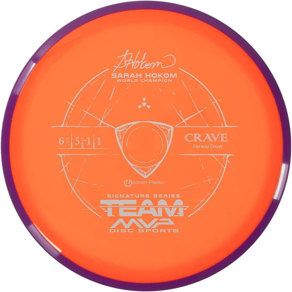 Axiom Discs Neutron Crave Chicago Mall Disc Vary Driver Golf May Colors Baltimore Mall