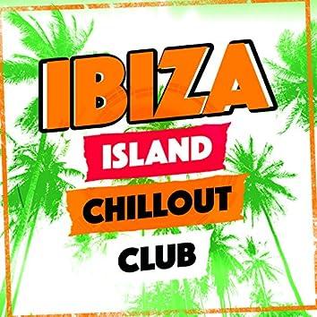 Ibiza Island Chillout Club