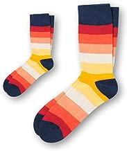 dad and kid socks