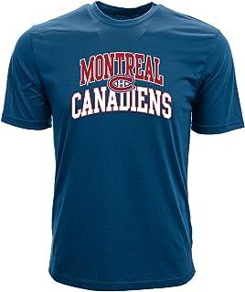 Amazon.ca  NHL - Clothing   Fan Shop  Sports   Outdoors ca5a581ec