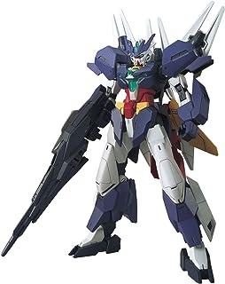 Jupitive Gundam