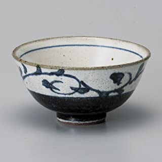 Best clay octopus bowl Reviews