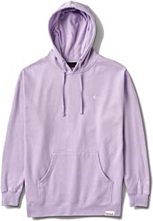 Best diamond supply co store Reviews