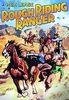 Rough Riding Ranger [DVD] [Import]