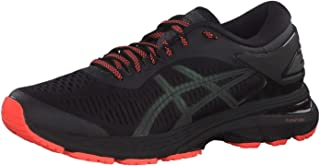 ASICS Gel-Kayano 25 Lite Show Womens Running Trainers 1012A036 Sneakers Shoes