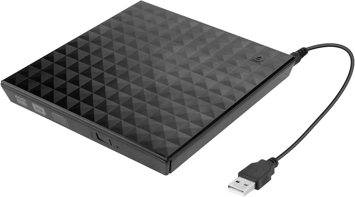 Yakry C12 USB 3.0 Type-C External Burner DVD Boston Mall Drive Safety and trust CD-RW W