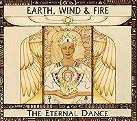 Eternal Dance by Wind & Fire Earth (1998-09-01)