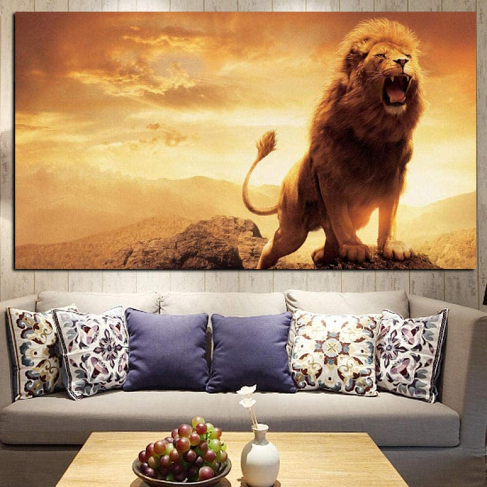 Diamond Painting Kits for Popular products Recommended Adults DIY by Art 5D