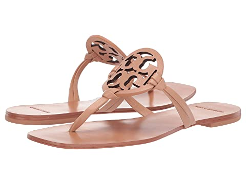 4aaf07626b811 Tory Burch Miller Square Toe at Zappos.com