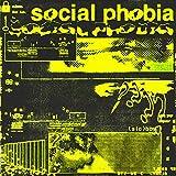 social phobia (Prod.KM) / (sic)boy