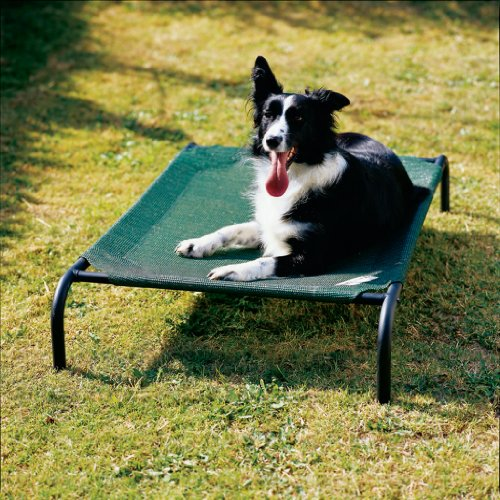 Provence Outillage Lit pour chien 107 x 65 cm