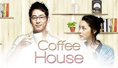 Coffee House - Season 1