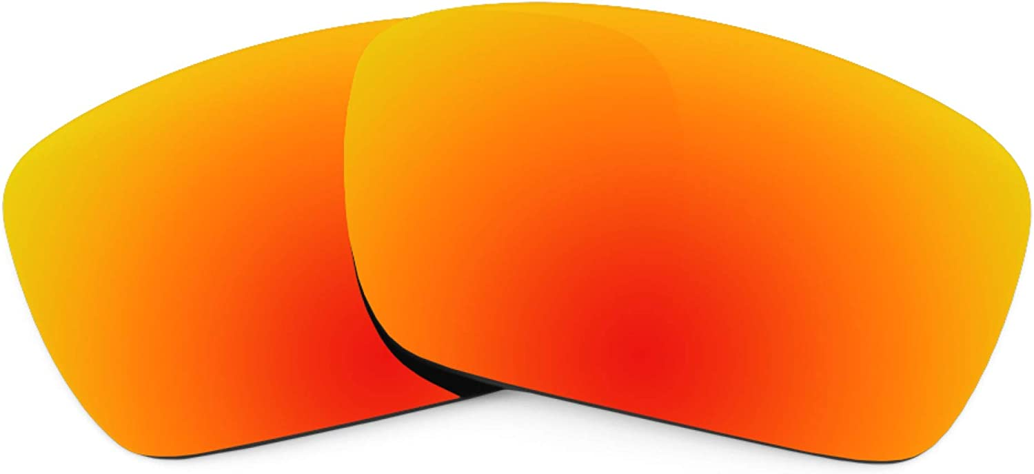 Don't miss the campaign Revant Japan's largest assortment Replacement Lenses for Oakley Cell Fuel