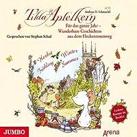 Tilda Apfelkern-für das Ganze Jahr