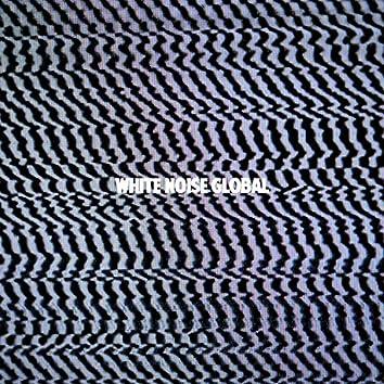 White Noise Global