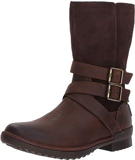 Women's W Lorna Boot