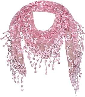 Best pink pineapple blanket scarf Reviews