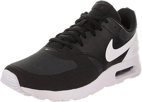 Nike paniers Air Max Vision, paniers Basses Homme