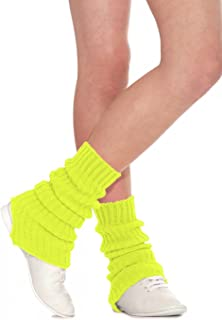 Roch Valley SLW - Calentadores de piernas para Mujer