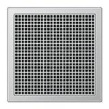 Jung - Módulo audio sistema in-home videoportero serie ls aluminio