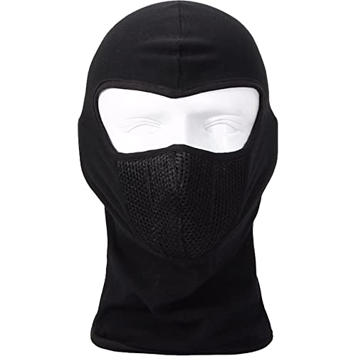 e2311b90060 Full Face Mask  Buy Full Face Mask Online at Best Prices in India ...