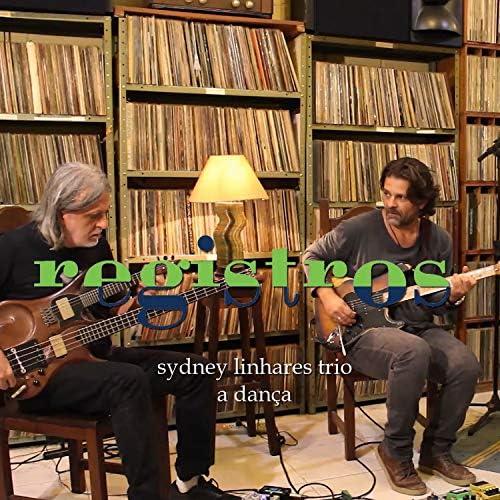 Sidney Linhares Trio