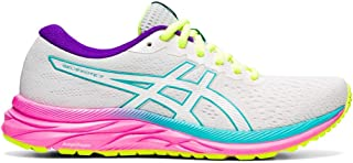 Women's Gel-Excite 7 Running Shoes