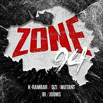 Zone 94