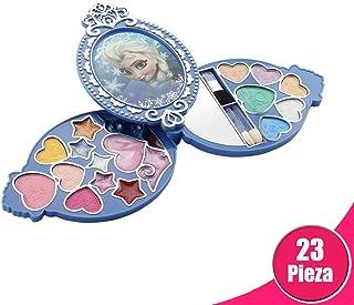 Amazon.es: Douglas Fairbanks - Joyería y maquillaje ...