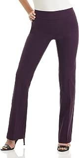 Best petite colored pants Reviews