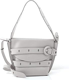 (ジェイ&エム デヴィッドソン) J&M DAVIDSON ショルダーバッグ 2WAY THE BELT BAG ベルト バッグ [並行輸入品]