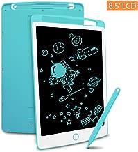 Best mini graphics tablet Reviews