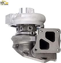Turbocharger Turbo TD05HR-16G6C-10.5T for Mitsubishi Lancer Evolution Evo 9 IX