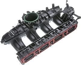 A-Premium Engine Intake Manifold Assembly for Audi A3 TT Volkswagen Beetle CC Eos Golf GTI Jetta Passat Passat CC Tiguan