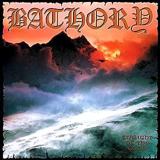 Best twilight of the gods album Reviews