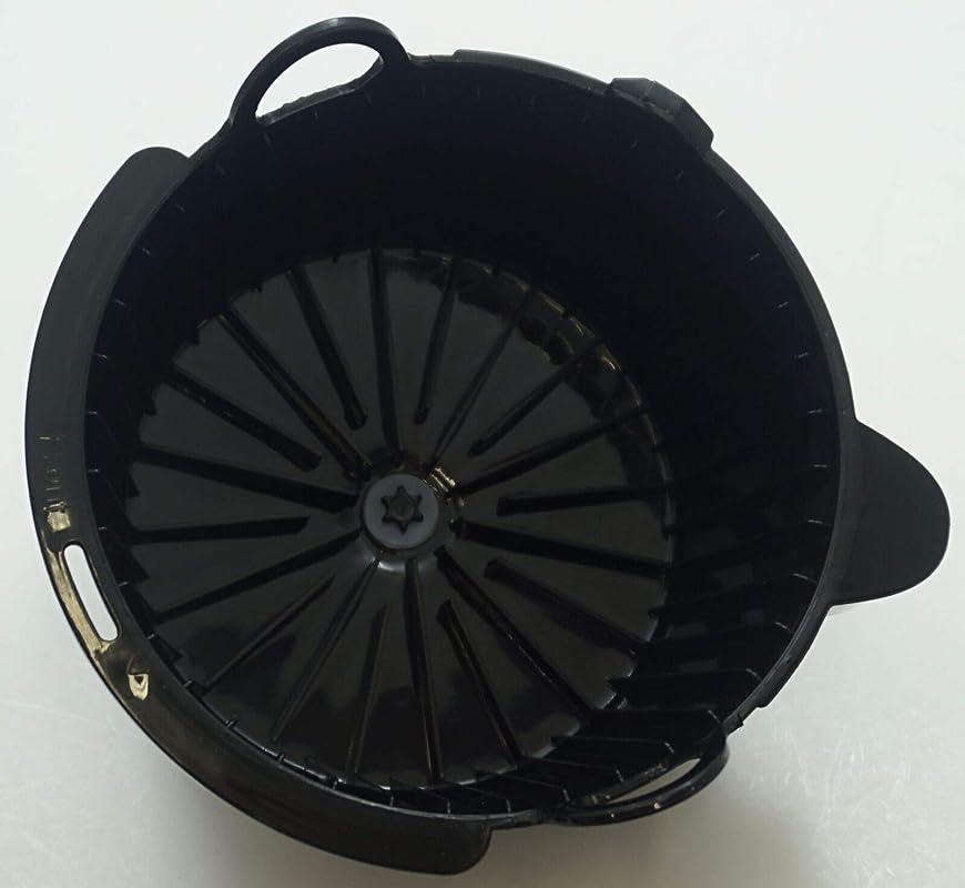 NEW Inner Brew Basket For Mr Coffee 185774 000 000