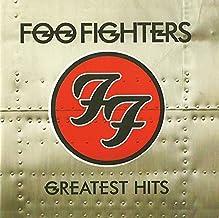 Foo Fighters - Greatest Hits [Bonus Tracks] (CD)