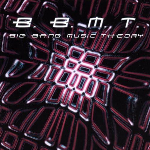 B.B.M.T. / Big Bang Music Theory