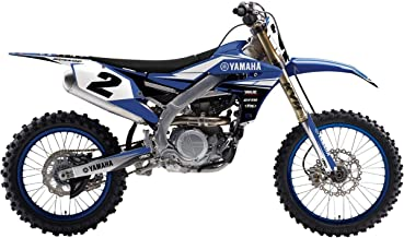 Best 2002 yz85 graphics kit Reviews