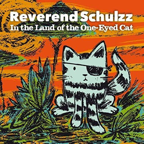 Reverend Schulzz