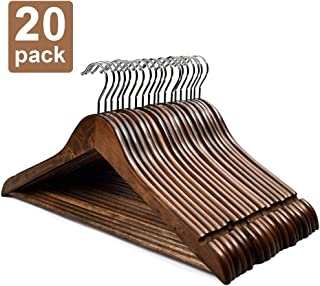 Best wooden cloth hanger stand india Reviews